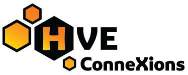 HVE ConneXtions