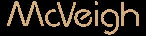 McVeigh Consultants logo
