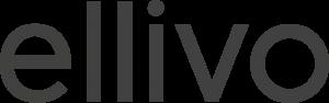 ellivo logo